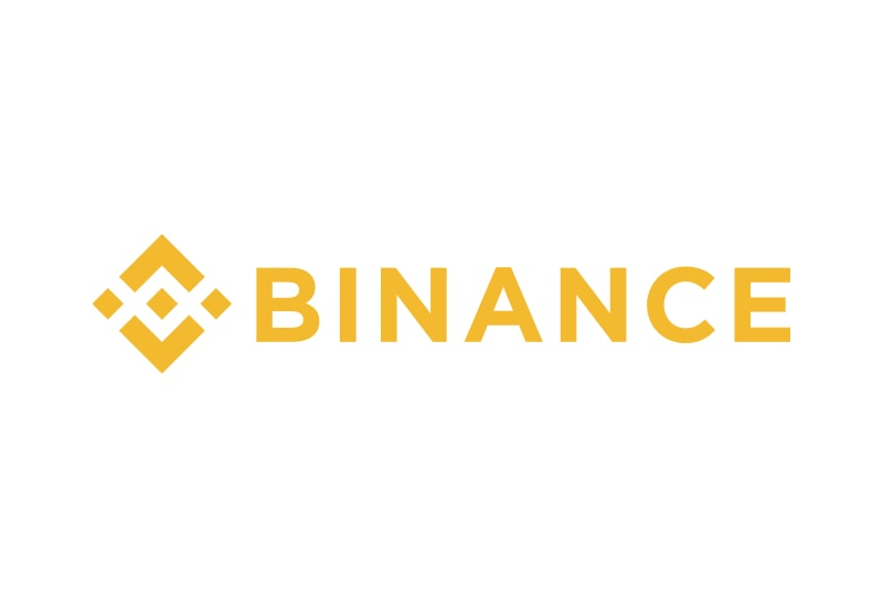 Binance Exchange Criptomonedas